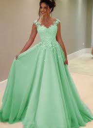 1028 best prom images on pinterest graduation formal dresses