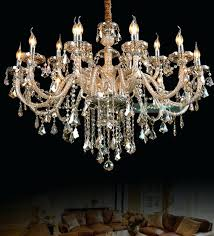 where to buy lights near me where can i buy chandelier