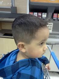 baby fade haircut dear person reading this ba bald spot top men