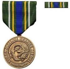 korean service ribbon korean defense medal top s supply veteran serving