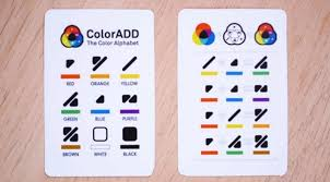 Is Color Blindness A Disability Mattel Is Releasing U0027uno U0027 Redesigned For Color Blind People
