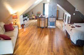 Oasis Laminate Flooring Custom Hardwood Flooring Services Wausau Wi Signature Custom