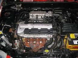 2002 hyundai accent battery 2002 hyundai accent l 1 4 mile trap speeds 0 60 dragtimes com