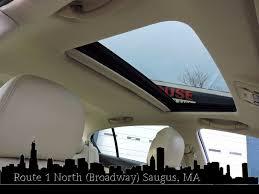 lexus gs used usa used 2011 lexus gs 350 gls at auto house usa saugus