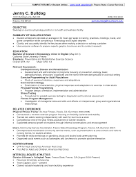 Resume Student Examples by 2017 Resume Objective Examples For College Students Sample Resume