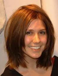 the rachel haircut 2013 the rachel haircut hair pinterest rachel haircut haircuts and