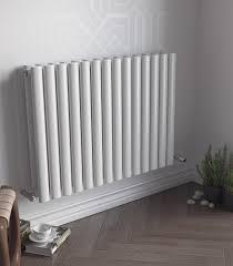 horizontal radiators for kitchens agadon heat u0026 design