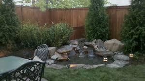 creative and backyard oasis designs back in patio ideas backyard