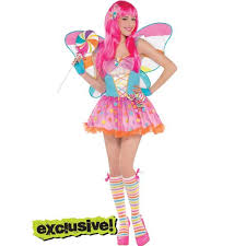 Party Halloween Costumes Teenage Girls 12 Costumes Images Halloween