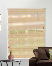 Wood Grain Blinds Soft Grain Canadian Maple Wood Venetian Blind Direct Order Blinds Uk