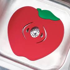 kitchen decor collections apple decorations for kitchen apple decor kitchen sink mats from