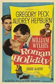 Best Classic Movies 26 Best Classic Movies Posters Images On Pinterest Classic