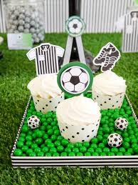 soccer party supplies soccer football birthday party printables supplies birdsparty