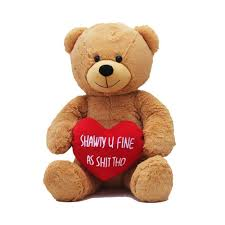 31 ridiculously awesome valentine u0027s day gifts you still have time