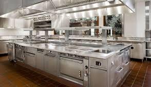 chef kitchen ideas chefs kitchen jpg 1200 700 성수동 프로젝트 부대 공간