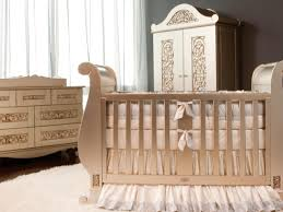 nursery colors for boys pictures options u0026 ideas hgtv