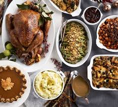 6 ways to get thanksgiving delivered simplemost