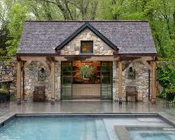 house designs images pool ideas u0026 design photos houzz