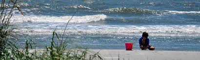 hilton head bluffton sc oceanfront and waterfront real estate