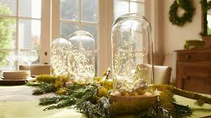 christmas table centerpiece three step christmas centerpieces