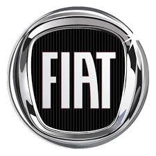 car logo black and white 4cars s r o 4cars 3d car logo fiat