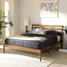 Modern Bedroom Furniture Canada This Is Mid Century Modern Bed Photos Best Mid Century Modern Beds