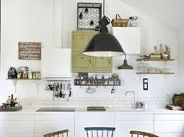 Scandinavian Design Kitchen 61 Best Kuchnia Styl Skandynawski Scandinavian Kitchen Images