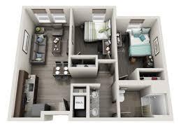 4 bedroom apartments in las vegas modern bedroom suites junior 1 bedroom apartment king bedroom