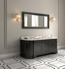 Wash Basin Vanity Unit Double Season Washbasin Cabinet