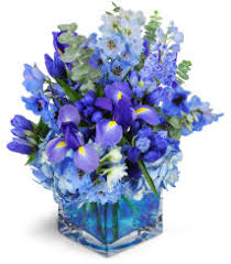 flowers for him birthday flowers for him petal floral designs bronx ny