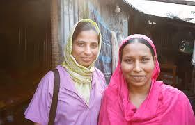 bangladesh child marriage around the world girls not brides