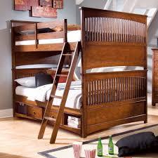 Luxury Bunk Beds Bungalow Basics Bunk Bed And Luxury Kid Furnishings