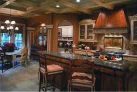 Kitchen Design Basics The Entertaining Kitchen Design Basics