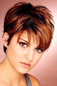 bangs for older women easy short hairstyles for older women