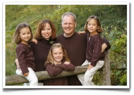family picture ideas and tips new portrait biz digital