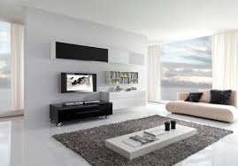 Simple Living Room Ideas Fionaandersenphotographycom - Simple interior design for living room
