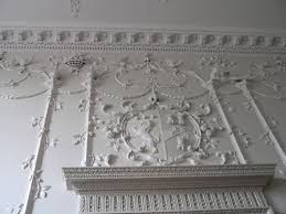 1000 images about wall plaster on pinterest plaster decoration