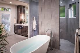uncategorized affordable bathroom designs and bathroom