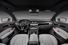 porsche panamera inside automotivegeneral 2019 porsche panamera interior wallpapers