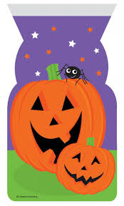 Halloween Theme Baby Shower by Halloween Party Supplies Party Secret
