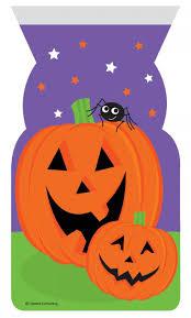 halloween party supplies party secret