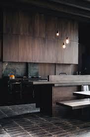 cuisine style loft 1001 idées déco pour aménager une cuisine style industriel