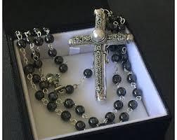 cruel intentions rosary cruel intentions rosary etsy