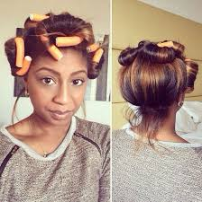 how to salvage flexi rod hairstyles best 25 flexi rods ideas on pinterest flexi rod curls curling