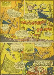 Challenge Kills Someone World S Finest 61 Kryptonite Sunlight And The Joker Makes