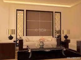 interior design for home lobby 3da best lobby interior decorators in delhi and best interior