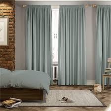 Duck Egg Bedroom Ideas Blue Curtains 2go Duck Egg Navy Blue Teal U0026 More