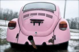 volkswagen beetle pink pink vw beetle hd wallpaper cars wallpapers