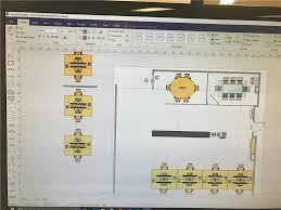 visio data center floor plan visio 2016