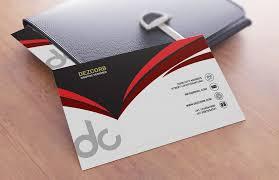 business card design archives dezcorb